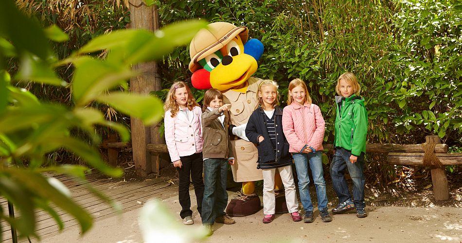 zoo hannover single mit kind)