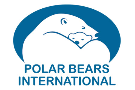 450x300-logo-polar-bears-international-erlebnis-zoo-hannover.jpg
