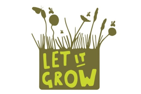 450x300_let_it_grow_logo_erlebnis_zoo_hannover