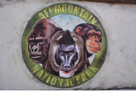 450x300-afi-mountain-national-park-schild-logo