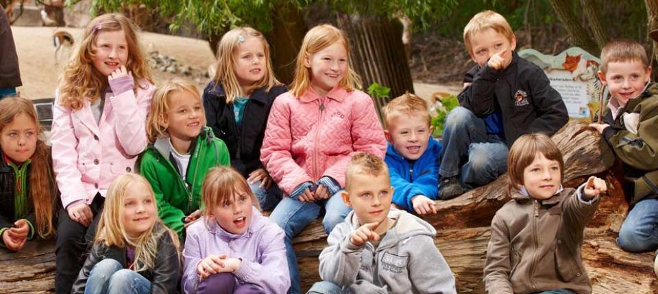 Willkommen Im Erlebnis Zoo Hannover Erlebnis Zoo Hannover