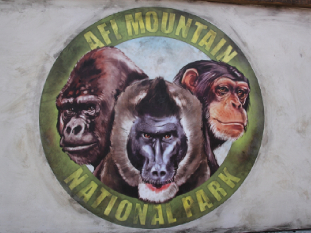1024x768-afi-mountain-national-park-schild-logo