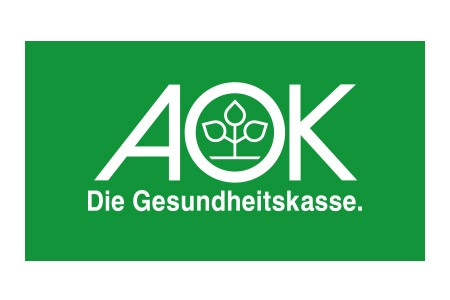 450x300-familienfest-2019-logo-aok-erlebnis-zoo-hannover