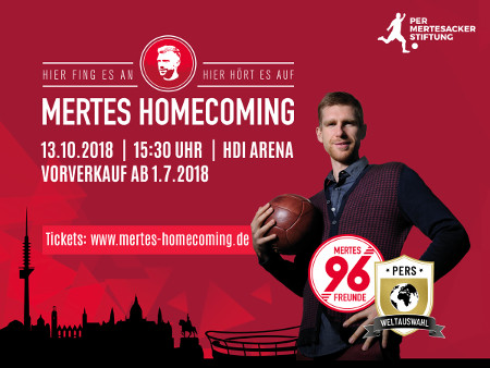 450x300-mertes-homecoming