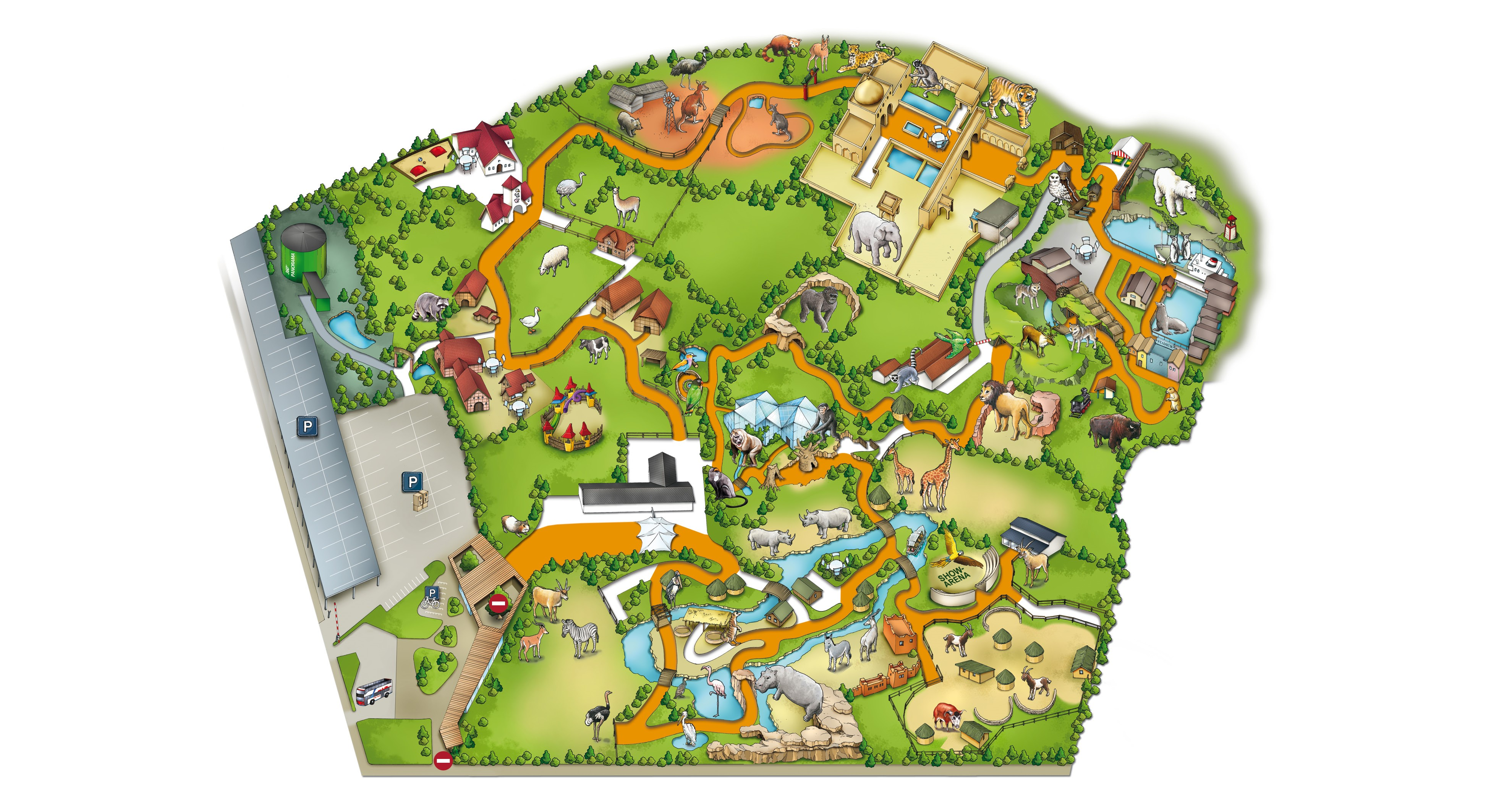 1900x1000-zoo-plan-sommer-2019-