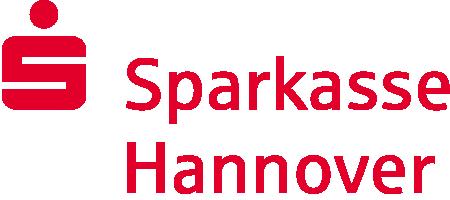 Sparkasse Hannover Logo Die Sparkasse Hannover