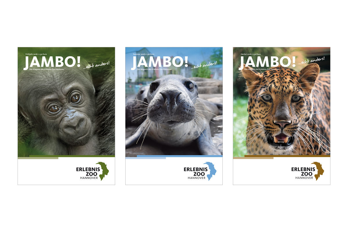Jambo-Cover Jahr 2016_Erlebnis-Zoo Hannover