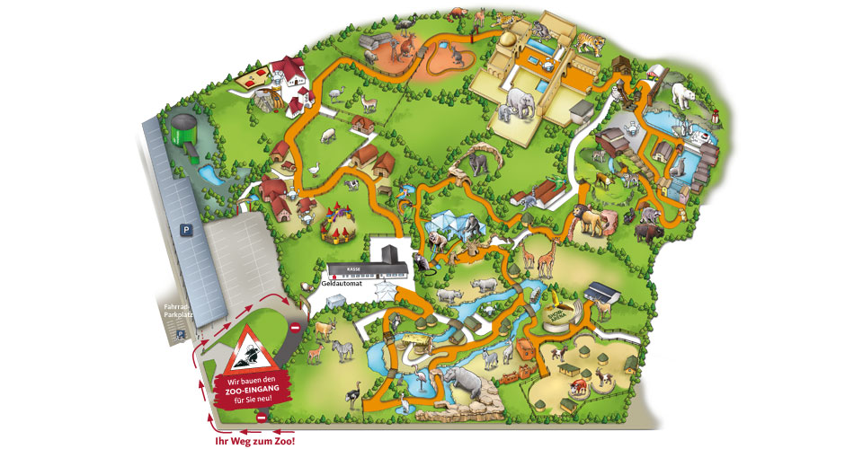 950x500_Zooplan_Sommer_2018