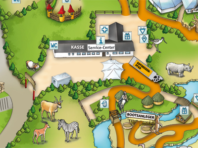 400x300-zoo-plan-sercice-center-erlebnis-zoo-hannover.jpg