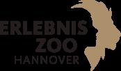 Logo von Zoo Hannover gemeinnützige GmbH